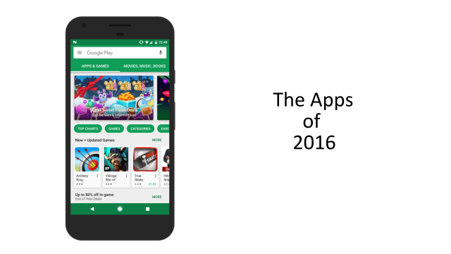 apps2016