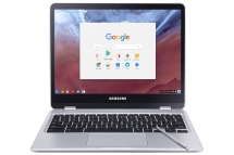 chromebook_026_front_silver