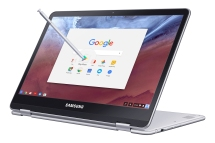 chromebook_029_r-perspective_silver